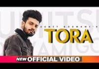 Tora Song Lyrics